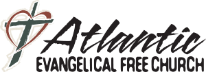 Atlantic Evangelical Free Church
