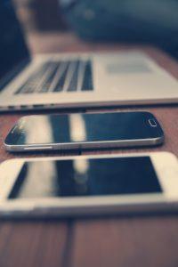 28239_Technology_Lineup